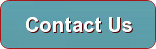 PNG Contact is